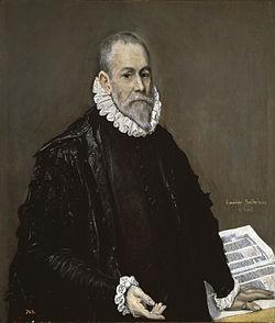 El Greco, retrato de un médico.jpg