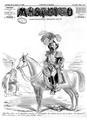 El Mosquito, August 26, 1883 WDL8238.pdf