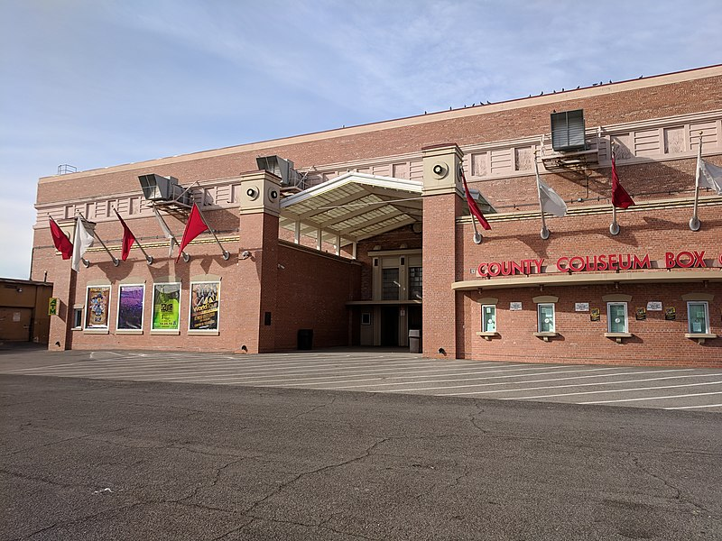 File:El Paso County Coliseum 2.jpg