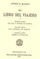 El libro del viajero - Antonio B. Massiotti.pdf
