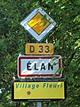 Elan-FR-08-panneau d'agglomération-02.jpg