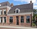 Elburg Nunspeterweg 5.jpg