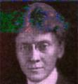 Eleanor Bertine (1919).png