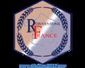 Election-présidentielle-2017,-Michel-Bourgeois-candidat.png