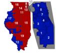 Elections legislatives de 2002 en Illinois.png