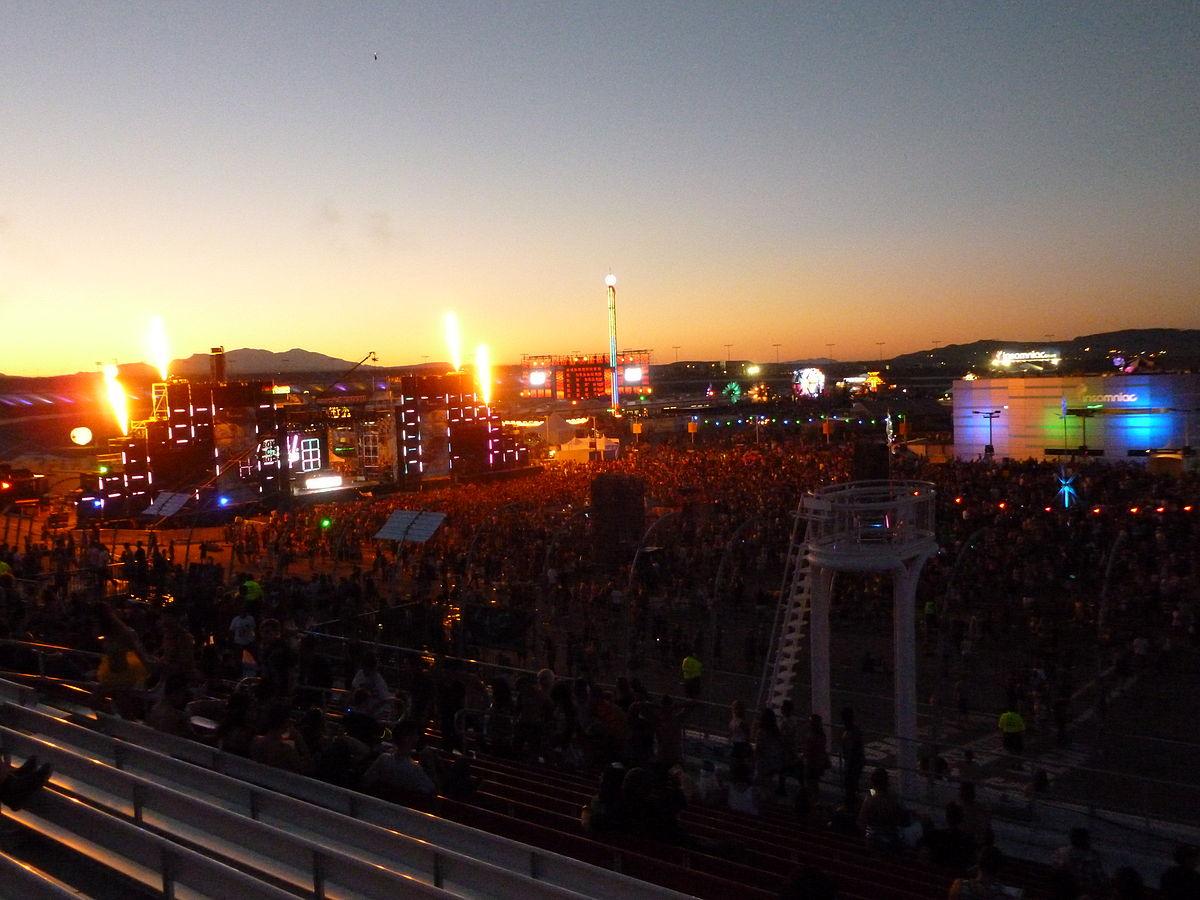 Las Vegas Colorado River Tours