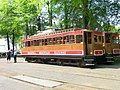 Electric Tram at Laxey - panoramio.jpg