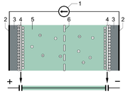 Electric double-layer capacitor (2 models) -1 NT.PNG