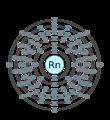 Electron shell 086 radon.png
