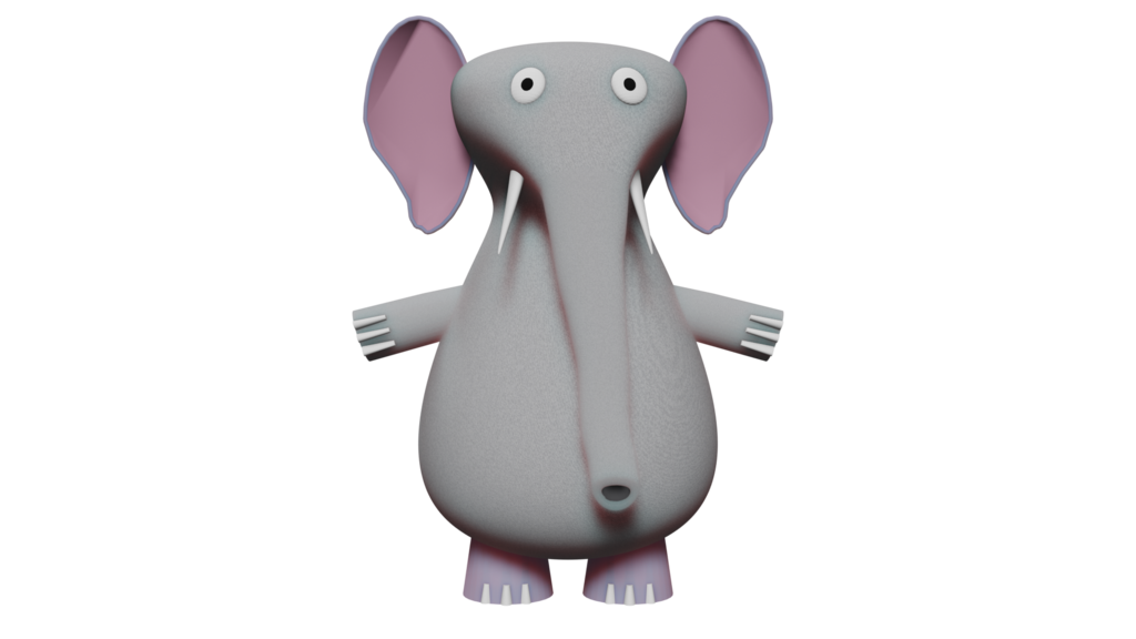 File Elephant Shadows Front View Animation Png Wikimedia Commons Download elephant png free icons and png images. file elephant shadows front view