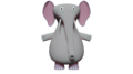 Elephant shadows front view animation.png