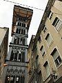 Elevador de Santa Justa, Lisboa (34067946176).jpg