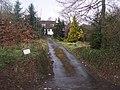 Elm Cottage - geograph.org.uk - 1223058.jpg