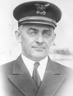 Elmer Fowler Stone United States naval aviator