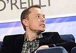 Elon Musk (3017880199).jpg