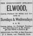 Elwood advertisement 1894.png