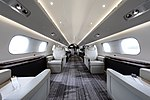 Embraer, EBACE 2019, Le Grand-Saconnex (EB190395).jpg