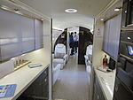 Embraer Lineage 1000 galley to cabin.JPG