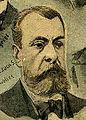 Emile Maruéjouls.jpg