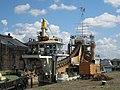 Emmerbaggerboot B1 IMG 2446 - 288156 - onroerenderfgoed.jpg
