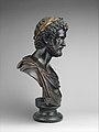 Emperor Antoninus Pius MET DP245929.jpg