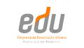 Empresa de Desarrollo Urbano (EDU).png