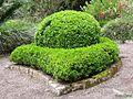 En el jardín - panoramio.jpg