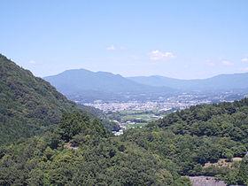 Ena, Gifu.jpg