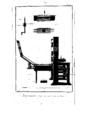 Encyclopedie volume 6-036.png