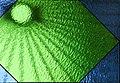 Energia radiante (1016470327).jpg