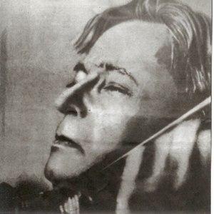 String Quartet No. 2 (Enescu) - George Enescu