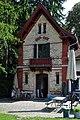 Enge - Villa Rieter (Schönberg) 2011-08-18 15-40-44 ShiftN.jpg