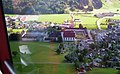 Engelberg kloster 2011-08-20 16 35 35 PICT4016.JPG