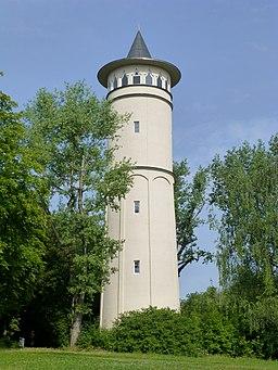 Engelberg in Leonberg