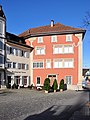 Engelplatz (Rapperswil) 2011-04-01 18-01-32 ShiftN.jpg