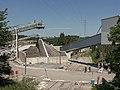 Engis, industrieterrein aan la Mégarnie foto4 2015-06-04 13.47.jpg