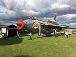 English Electric Lightning F.53 53-686 (ZF592).jpg