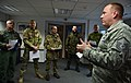 Enlisted European leaders attend first sergeant symposium 150223-F-NH180-005.jpg
