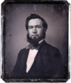 Enoch Long daguerreotype by Thomas Easterly c1855.png