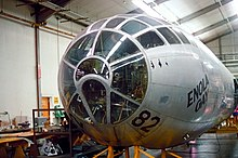 omd enola gay wikipedia