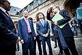 Enrico Letta & Manuel Valls (29756021884).jpg