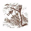 Enrico Mazzanti - the hanged Pinocchio (1883).jpg