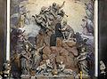 Enrico Merengo Altare di San Moise.jpg