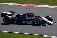 Ensign N180 at Silverstone Classic 2012 (3).jpg