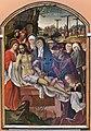 Entierro de Cristo (Cristóbal de Morales).jpg