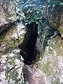 Entrada Cometa des Morts - panoramio.jpg
