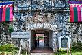 Entrance Fort Pilar.jpg