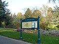 Entrance to Belle Vue Park - geograph.org.uk - 705346.jpg