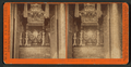 Entrance to Joss House, S.F, from Robert N. Dennis collection of stereoscopic views.png