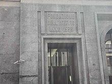 Offerte Lavoro Banco Di Napoli : Banco di napoli wikipedia